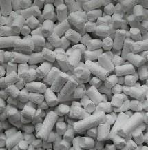 无载体滑石粉母粒产品图片