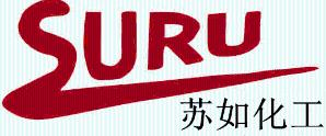 南京苏如化工亚虎777国际娱乐平台—生产企业公司logo