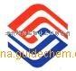 山东博苑医药化学有限公司公司logo