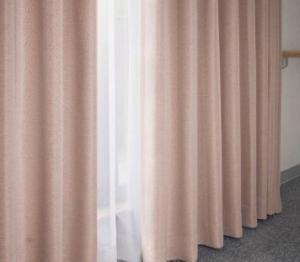 窗簾阻燃劑測試標準 窗簾布料專用織物阻燃劑 窗簾阻燃方法