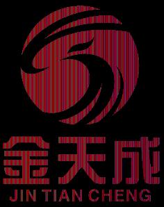 山东金天成塑料制品有限公司公司logo