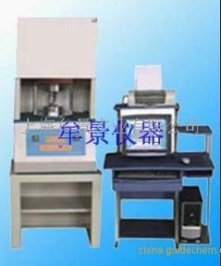 门尼粘度计厂家价格图片产品图片