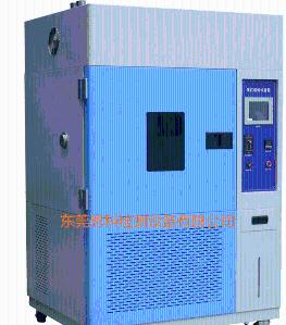 现货供应氙灯老化试验箱     氙灯耐候试验箱产品图片