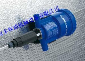 法國多壽DOSATRON D25RE2比例泵/混配泵/注肥泵/加藥泵/施肥泵