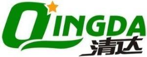 青岛潮星清达环保节能科技有限公司公司logo