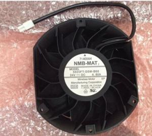 变频器风扇5920FT-D5W-B60