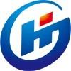 深圳市汉维诺仪器设备有限公司公司logo