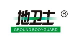 佛山优石丽建筑材料有限公司公司logo