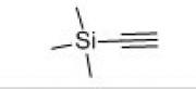 三甲基硅基乙炔 CAS号:1066-54-2 现货供应