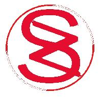 上海舜纳生物科技亚虎777国际娱乐平台公司logo