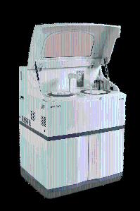 BS-330E全自动生化分析仪厂家 ——迈瑞一线品牌
