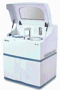 全自动生化分析仪厂家 迈瑞BS-390生化专业品质