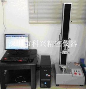 胶带剥离强度试验机货源充足HAK-3511产品图片