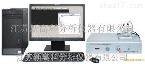 溴价溴指数测定仪厂家价格产品图片