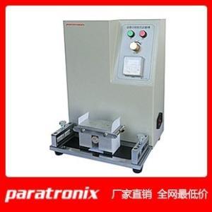 厦门印刷墨层耐磨擦试验机产品图片