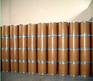 甲磺酸伊马替尼 产品图片