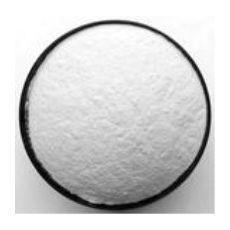 4-氯-3-三氟甲基苯基异氰酸酯产品图片