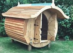 木屋防腐防潮木材阻燃劑