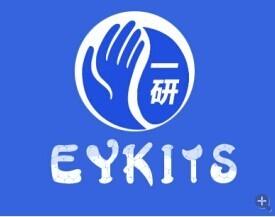 上海一研生物科技有限公司公司logo