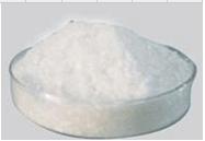 98%胺鲜脂(DA-6)原粉