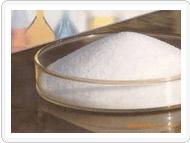 6-苄氨基嘌呤(6-BA)