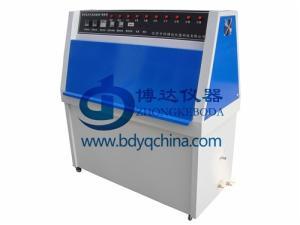 北京ZN-P紫外光老化试验箱价格,UV紫外线老化试验机产品图片