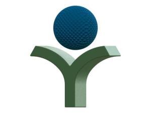 鹤壁市永心电子科技有限公司公司logo