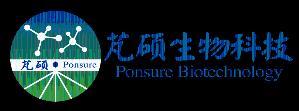 上海芃硕生物科技亚虎777国际娱乐平台公司logo