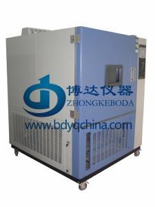 北京SN-900氙弧灯老化试验箱价格,氙弧灯老化试验机厂家产品图片