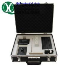 便携式水质硬度检测仪产品图片