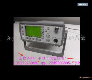 e4416a!二手功率计E9301H!价格NRP2!产品图片