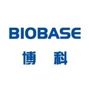 济南百和医疗器械有限公司公司logo