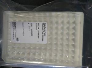 LightCycler 480 Multiwell Plate 96产品图片