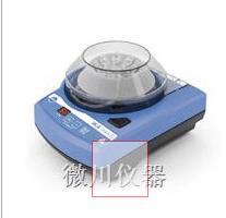 mini G离心机产品图片