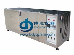 简易式紫外光试验箱价格,北京台式紫外老化试验箱价格产品图片