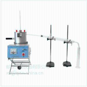 液体石油沥青蒸馏试验器厂家优惠价格