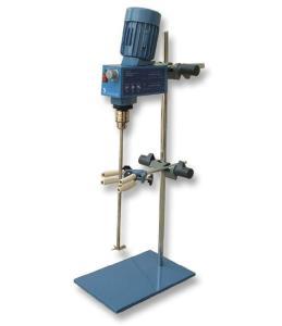 强力电动搅拌机 产品图片