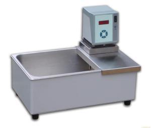 数控恒温水域槽 产品图片
