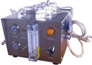 低压膜通用测量仪器