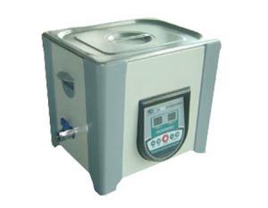 超声波清洗机 产品图片