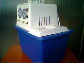 循环水真空泵 产品图片