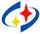 江西省萍乡市环星化工填料塔内件亚虎777国际娱乐平台公司logo