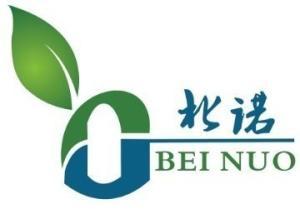 上海北诺生物科技亚虎777国际娱乐平台公司logo