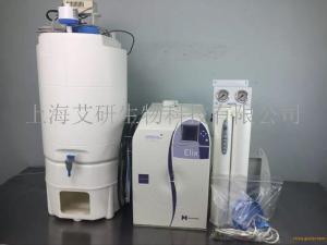 millipore纯水系统ELIX ADVANTAGE产品图片