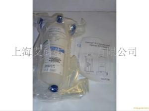 millipore囊式滤器Opticap XLT10产品图片
