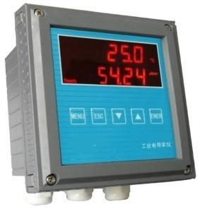 在线电导率仪/电阻率仪/导电率仪-上海博取产品图片