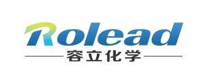 上海容立化学科技有限公司公司logo