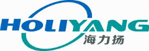 北京海力扬化学科技有限公司公司logo