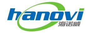 四川海诺威科技有限公司公司logo