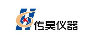 上海传昊仪器有限公司公司logo